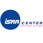 ISRA CENTER MARKETING RESEARCH