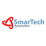 SMARTECH AUTOMATION SRL