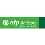 OTP ADVISORS SRL