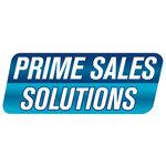 PRIME SALES SOLUTIONS SRL