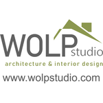 WOLP STUDIO LLC S.R.L.