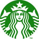 Starbucks Romania by AmRest