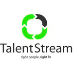 Talent Stream