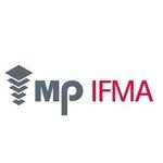 MP IFMA S.A.