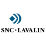 SNC-Lavalin Romania