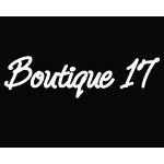Boutique 17