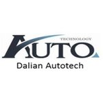 DALIAN AUTOTECH ENGINEERING SRL