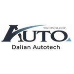 DALIAN AUTOTECH ENGINEERING SRL