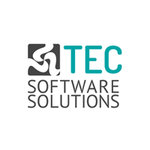 TEC SOFTWARE SOLUTIONS