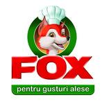 Fox Com Serv Distribution S.R.L.