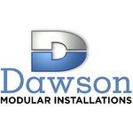 Dawson Installations