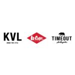 KVL by KENVELO