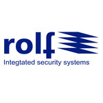 Rolf Control Acces SRL