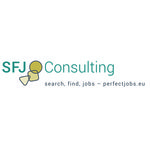SFJ Consulting GbR