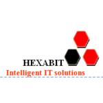 HEXABIT