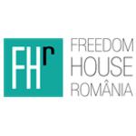 Fundatia Freedom House Romania