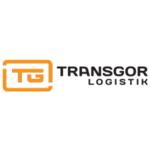 Transgor Logistik
