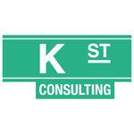 K Street Consulting LLC SRL-D