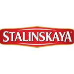 STALINSKAYA România