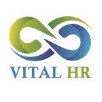 Vital Group International