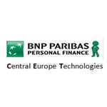 Central Europe Technologies