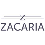 Zacaria