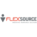 Flexsource Solutions