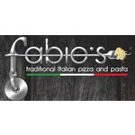 Fabio's Traditional Italian Pizza & Pasta