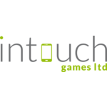 Intouch Games LTD.