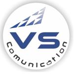 SC VS COMUNICATION SRL