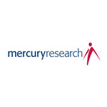 Mercury Research