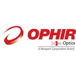 Ophir Optics S.R.L