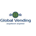 Global Vending