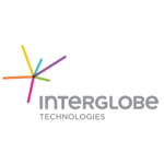 SC INTERGLOBE SERVICES AND TECHNOLOGIES SRL