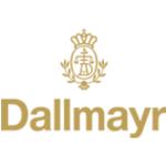 Dallmayr Vending Office SCS