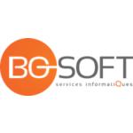 BG Soft S.R.L.