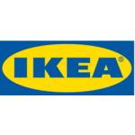 S.C. IKEA Romania S.A.