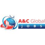 A&C GLOBAL