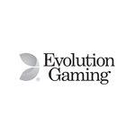 Evolution Gaming Romania