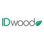 IDWOOD.FR SRL