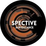 Spective Surveillance