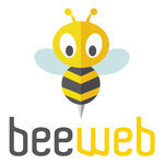 Bee Web Srl
