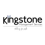Kingstone Management