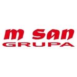 M SAN Grupa