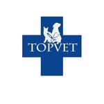 Topvet Farm Srl-d