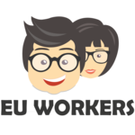 Iuvare Connect / Divizia EU Workers