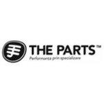 Italoparts / The Parts