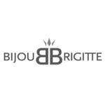 Bijou Brigitte S.R.L