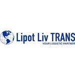 LIPOT LIV TRANS SRL