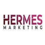 HERMES MARKETING S.R.L